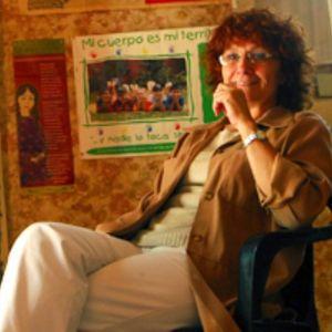 MabelGabarra