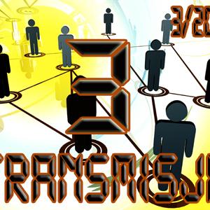 djLOrd – Transmisja  vol. III   (vocal mix - podcast 24.04.2012)
