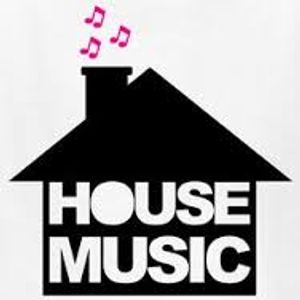 Turn On The House Music