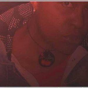 Funkin Bass-DJ Blak Cherri