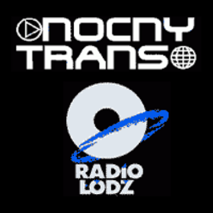 Wanya Simonee @ Nocny Trans, Radio Łódź 19.09.2008