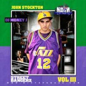Street Bangerz Vol 3 (2009)