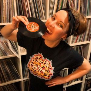 DJ D mix for 45 Day 2021