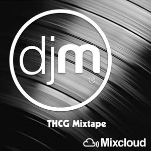 THCG Mixtape