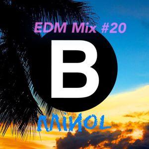 mix 20