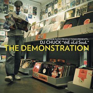 The Demonstration (Side B)