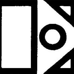 DJ Dynasty Early 80s Funk & R&B Mix 3-3-15
