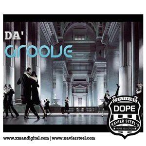 Da Groove Vol. 1 [The Prime Selection]