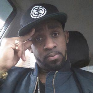New Mix Dj Mike 1Out a Road Muzic