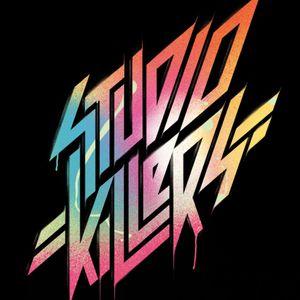 Studio Killers vs M-3ox Summer 2012 DJ Set