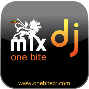 R. Nesta Marley Mix by DJ Clash!