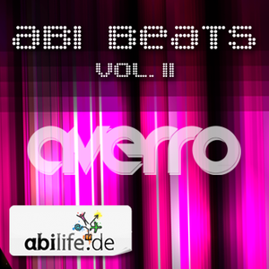 ABI BEATS Vol. 2 - abilife.de ® | DJ Averro