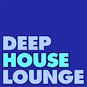 "DJ Thor presents "" Deep House Lounge Issue 49 "" Special moody extended Version !"
