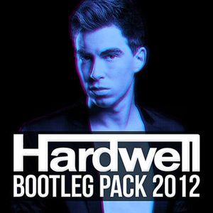 Hardwell Bootleg Mix