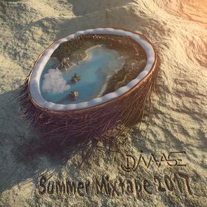 DJ Vaage - Summer Mixtape 2017