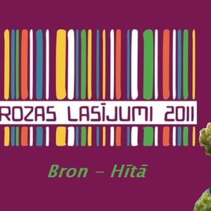 Bron-Hīts (10.12.2011_I.Žolude_J.Oga)