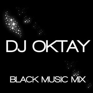 Black Music in the MIx