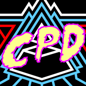 CPD's 'Crazy Philthy Dubstep' Mix October 2010