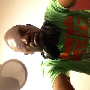 african show phillip sibanda 11-08-13