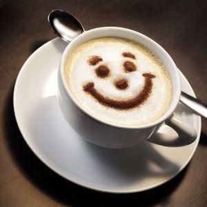 Bekend Iets lekkers voor bij de koffie by Sven van der Kooi | Mixcloud &AT37