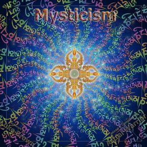Astral Warrior - Mysticism [dj-mix]