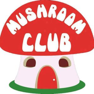 Melody Master Mushie Warm Up Promo Special  by WayneDjc 08/02/17