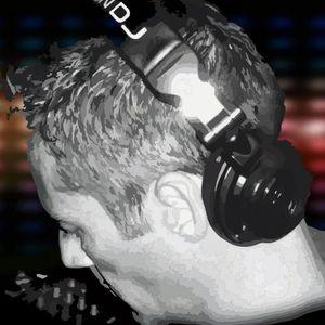 DJoca - In Fall Session (Nov.2012)