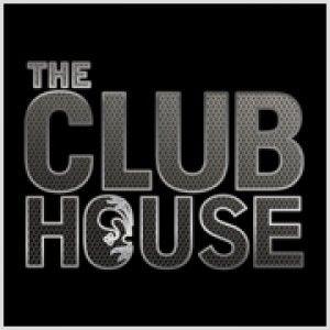 Mikel CuGGa presents the club House 002