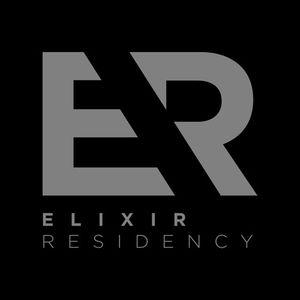 BLACKBOX Presents, The Elixir Residency #004