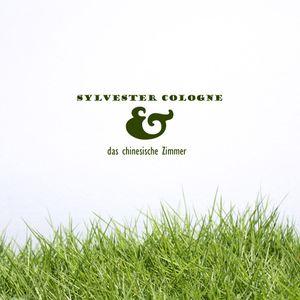 #Cpm-net012: Sylvester Cologne - und das chinesische Zimmer