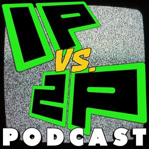 EP55: MAHVEL BAYBEE!