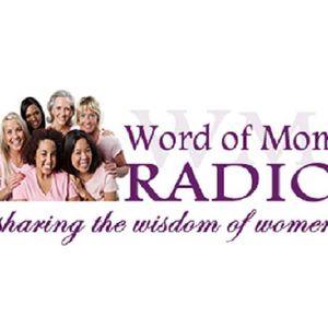 Working Thru Menopause w Jennifer Owens & Ivy Alexander on The Mompreneur Model