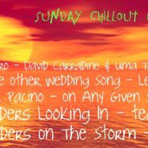 SpOiLtBrAt - Sunday Chillout PART 2