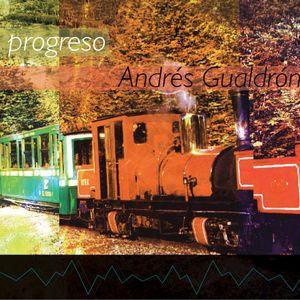 Tren del progreso – Capítulo 1: Himnos Nacionales