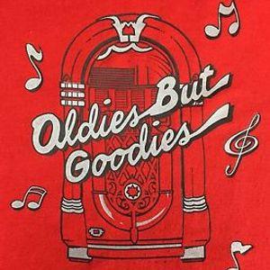 Oldies But Goodies (90's Slow Jams)