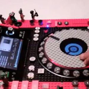 ksena mix 2012