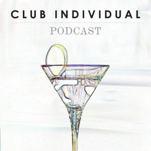 Club Individual Spring 2016 Podcast