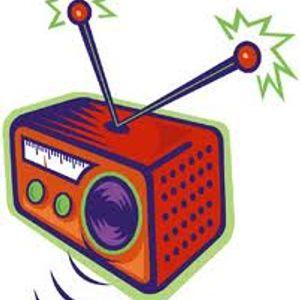 READI RADIO 3