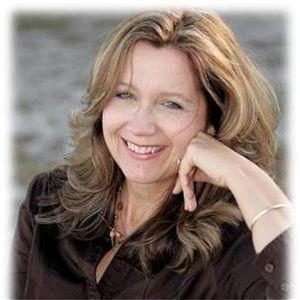 Blogging the Right Way with Cindy Buccieri