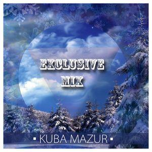 Exclusive Mix