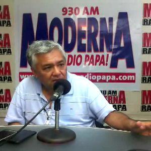 Pulso Informativo 15-12-2015   Acreedor Comercial del Club  Universitario de Deportes Adolfo Palao