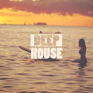 DEEP HOUSE SUMMER VOCAL 2017