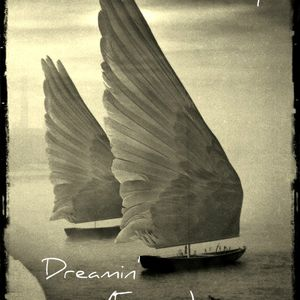 Dreamin' (Escape)