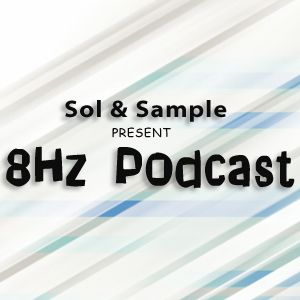 Podcast 81 - 21st August 2015