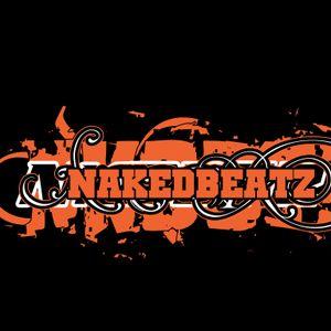 DJ BPM n Maxx Vinyl Nakedbeatz 08.07.12