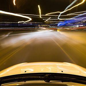 [D'arc pe mal] djmario - Just Drive.... (daydreaming 28.07.2012)