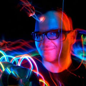 Cory Doctorow, on BoingBoing and the EFF