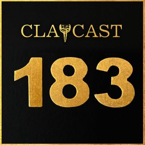 Clapcast #183