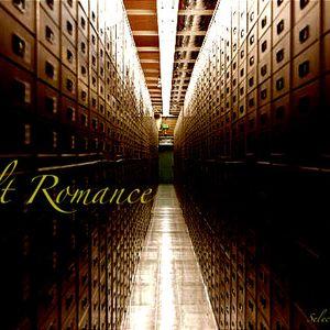 Mike Stern - Vault Romance
