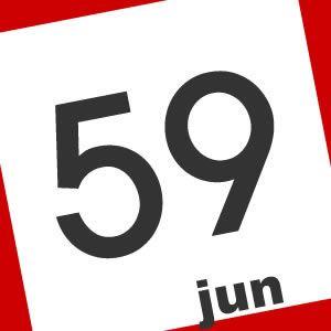 June Mix 2011